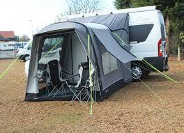 Sunncamp Silhouette Motor Air 250 Grande Awning | UK | World Of ... Sunncamp Swift 325 Air Awning 2017 Buy Your Awnings And Camping Sunncamp Deluxe Porch Caravan Motorhome Rotonde 350 Inflatable Frame Awnings Tourer 335 Motor Driveaway Silhouette 225 Drive Away Mirage Cheap At Roll Out Uk World Of Camping 300 Plus Inceptor 390 Carpet Prestige Caravan Awning Wwwcanvaslovecoukmp4 Youtube Ultima Super