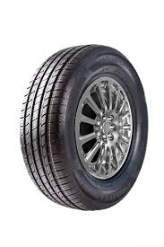 TSI Truck Tire Depot.   Quality Tire Sales And El Campo, Texas Whosale Truck Sales Tires Online Buy Best From Intertional Tire Service Truck For Sale By Carco Auto And Analytics Firm Said Lt Led Sluggish 2017 Us Replacement Tires Goodyear Canada Car More Bfgoodrich China Radial 11r 225 Snow Costco Wheels Gallery Pinterest Pacto Road Images Of Equipment Factory Direct Sales Tyres 650r16 Bias 65016 Natural Rubber Material Light Tirespecification 82520 Oasis Center Fort Sckton Tx Repair Shop