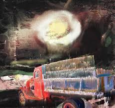 100 Dump Truck Song A Baby Rebartscom