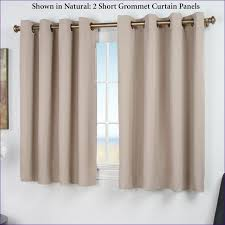 Noise Cancelling Curtains Walmart by Noise Cancelling Curtains Living Room Soundproof Blinds Uk Sound