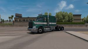 Freightliner FLD V2.0 (upd:07.03.18) • ATS Mods | American Truck ... Truckfax Olskool White Freightliner Coronado Modernization American Truck Simulator Mods Truck Trailer Transport Express Freight Logistic Diesel Mack Cabover Stock Photos Images Alamy How To Sell Your Trucks Commercial Tractors For Sale Freightliner Fld V20 By Oddfellow V130x Mod Ets2 Mod Restored Truck And Trailer Coe Youtube The Only Old School Guide Youll Ever Need Pictures Free High Resolution Download Argosy Reworked V 10 Ats Innovate Daimler
