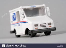 Toy Mail Truck Stock Photo, Royalty Free Image: 15104938 - Alamy Oil Field Service Truck Bodies Trivan Body Indianapolis Circa May 2017 Usps Post Office Mail Trucks The Doft Environmental Groups Urge To Adopt Electric 10 Pickup You Can Buy For Summerjob Cash Roadkill Truck Phlpost Enters Logistics Business Acquires New Delivery Trucks Us Postal Phase Out Mail Replace With Vans Delivering Videos Kids Youtube Thieves Target In San Jose British Royal Start Piloting Sleek Electric Am Generals Entry For Next Carrier Spied Testing