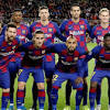 Barcelona handed major blow as star player gets ruled out for five ...