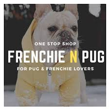 25% Off Frenchie N Pug Promo Codes | Top 2019 Coupons @PromoCodeWatch Petsmart Printable Grooming Coupon September 2018 American Gun Tracfone Coupon Code 2017 Wealthtop Coupons And Discounts 25 Off Google Express Codes Top August 2019 Deals How Brickseek Works To Best Use It When Shopping Instore 3 Off 10 More At Bob Evans Restaurants Via The Sims Promo Code Origin La Cantera Black Friday Punto Medio Noticias Grooming Copycatvohx On Gift Cards For Card Girlfriend 26 Petsmart Hacks You Wont Want Shop Without Krazy Retailers