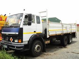 Pick Ups 7nmitsubishifusolumebodywwwapprovedautocoza Approved Auto China Used Nissan Dump Truck 10tyres Tipping 7 Ton 1962 Lad Dodge D307 Platform Images Of Maltese Buses Warwheelsnet M1078 Lmtv 2 12 4x4 Drop Side Cargo Index General Freight Fg Delivery Ltd Stock Photos Alamy Dofeng Small Tipper Dumper Factory Direct Sale Tons Harvester Transport Low Bed Tons Boom Truck Or Cargo Crane With Manlift Quezon City For Hire Junk Mail Benalu Tippslap4axl38vikt7tonsiderale92 Sweden 2018