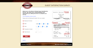 Www.tellbostonmarket.com - Boston Market Guest Satisfaction ... Easy Iromptu Pnic Ideas Cutefetti Boston Market Lunch New Menu Nomtastic Foods Grhub Promo Codes How To Use Them And Where Find Saves Dinner First Thyme Mom Bike24 Promo Codes Discount Off First Food Shop Pet Planet Coupon Code Shopping Mall New York Tellbostonmarket Take Survey Get Coupon Another Carvers Cut Roadhouse Beef Meatloaf Family Meals Everything You Need Know 2019 Tax Day Specials Freebies Deals