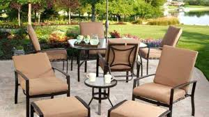 Luxury Patio Furniture Tucson And Shining Patio Furniture Outdoor