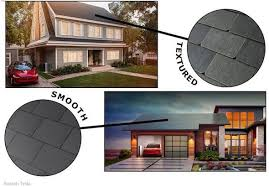 tesla s solar roof open for orders and payments in