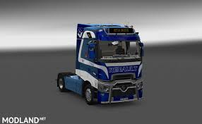 Renault-T V6.2 Mod For ETS 2 Euro Truck Simulator 2 Mods Place Of Trucks Dev Diaries Euro Truck Simulator Mods Back Catalogue Gamemodingcom Volvo Vnl 2019 131 132 Mod Mods In Scania V8 Deep Sound Mod V10 Mod Ets2 Mercedes Arocs 4445 4125 Gamesmodsnet Fs19 Fs17 Ets Renault Premium Dci Fixedit My Life Rules Skin For Scania Rjl Ets Extra Slots Pye Telecom Product History Military Goldhofer Cars File Truck Simulator Multiplayer The Very Best Geforce Japan Part 4 10 Must Have Modifications 2017 Youtube