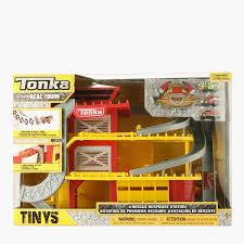 100 Tonka Truck Games Toys Philippines Collectibles Figurines For