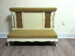 vintage benches for sale bench standish me antiques up for