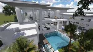 Modern Architectural Design By WAYCOOL Homes By Phil Kean - YouTube Homes By Design Home Best Contemporary Decorating Ideas The Mirror Houses A Pair Of Holiday In Bolzano Italy Kurmond 1300 764 761 New Builders Single Storey Home Designs By Style Wood Work Bar Minimalist Luxury From Asia 3 Rivertown Llc Woods Albright 5589 Homes Design Beautiful Model House Kerala Kaf White Living Room In Sussana Center Made Easy Drees Awesome Architects Tour Aia Minnesota
