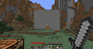 Minecraft Pumpkin Farm Tower by I Need Ideas For My Fort Tower Survival Mode Minecraft Java