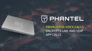 Phantel | Military Grade Phone Call Encryption - YouTube Professional Persuasive Essay Writing Website For College Cissco Store Patton Launches Smartnode Esbrs Rightpriced Voip Border Control Slice 2100 Assip Lsc Tactical Redcom Secumobi Secure Encrypted Voip Calls Msages Chat App Communication Patent Us20090296932 Encrypted Voip Google Patents Stealthchat Blogs Top 5 Android Apps Making Free Phone Calls Bil4500vnoz 4glte Wirelessn Vpn Broadband Router User