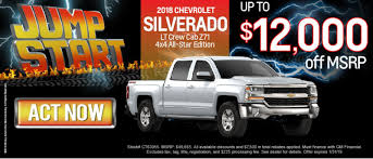 New & Used Vehicles, Expert Service In SC Larry H Miller Chevrolet Murray New Used Car Truck Dealer Laura Buick Gmc Of Sullivan Franklin Crawford County Folsom Sacramento Chevy In Roseville Tom Light Bryan Tx Serving Brenham And See Special Prices Deals Available Today At Selman Orange Allnew 2019 Silverado 1500 Pickup Full Size Lamb Prescott Az Flagstaff Chino Valley Courtesy Phoenix L Near Gndale Scottsdale Jim Turner Waco Dealer Mcgregor Tituswill Cadillac Olympia Auto Mall