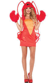 Naughty Pumpkin Carvings by Halloween Costumes Costumes Nurse Costumes Women S