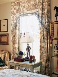Kitchen Curtain Ideas With Blinds by Large Kitchen Window Treatments Hgtv Pictures U0026 Ideas Hgtv