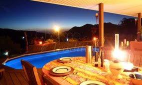 chambre d hote nouvelle caledonie chambres d hotes en nouvelle calédonie océanie charme traditions