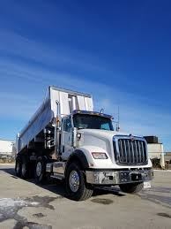 Used Heavy Trucks | Altruck - Your International Truck Dealer Used Semi Trucks For Sale By Owner In Florida Best Truck Resource Heavy Duty Truck Sales Used Semi Trucks For Sale Rources Alltrucks Near Vancouver Bud Clary Auto Group Recovery Vehicles Uk Transportation Truk Dump Heavy Duty Kenworth W900 Dump Cabover At American Buyer Georgia Volvo Hoods All Makes Models Of Medium