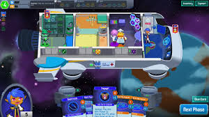 Space Food Truck Alpha Gameplay Overview Video - Mod DB Food Truck Frenzy Happening In Highland Park Scarborough Festival 2017 Neilson Creek Cooperative Chef Cooking Game First Look Gameplay Youtube Hack Cheat Online Generator Coins And Gems Unlimited Space A Culinary Scifi Adventure Jammin Poll Adams Apple Games Nickelodeon To Play Online Nickjr Fuel Street Eats Dtown Alpha Gameplay Overview Video Mod Db Rally By Jeranimo Kickstarter Master Kitchen For Android Apk