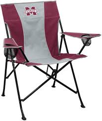 NCAA Chairs | Academy Ncaa Chairs Academy Byog Tm Outlander Chair Dabo Swinney Signature Collection Clemson Tigers Sports Black Coleman Quad Folding Orangepurple Fusion Tailgating Fisher Custom Advantage Zero Gravity Lounger Walmartcom Ncaa Logo Logo Chair College Deluxe Licensed Rawlings Deluxe 3piece Tailgate Table Kit Drive Medical Tripod Portable Travel Cane Seat