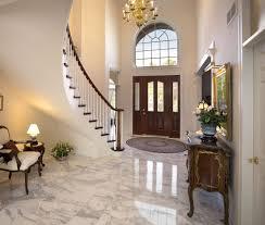 100 Interior Design Marble Flooring How To Install Floor Tiles