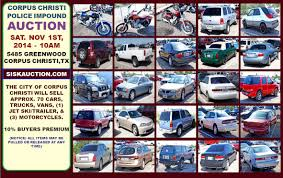 CCPD Monthly Auto Auction | CCPD Blotter Ford Corpus Christi News Of New Car Release 1ftyr10d67pa36844 2007 Black Ford Ranger On Sale In Tx Corpus Craigslist Used Cars And Trucks Many Models Under 2019 Volvo Beautiful Truck Sales In Tx 2015 Chevy Silverado 2500 Hd 4x4 2014 2018 Chevrolet For At Autonation Dealer Near Me South Wilkinson Refugio Serving Beeville Victoria Love Preowned Autocenter Dealership 1fvhbxak44dm71741 2004 White Freightliner Medium Con Carvana Brings The Way To Buy A Business Wire Sales