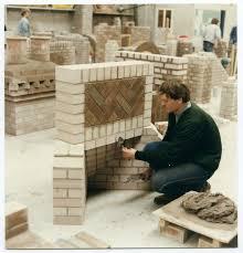 acme brick san antonio image may contain house sky tree plant and