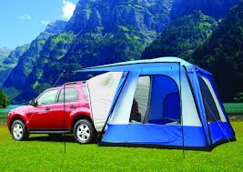 100 Truck Tents Napier Sportz SUV Tent Pins Ive Made Camping Suv Tent Tent