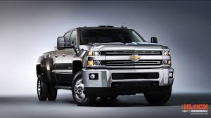 Chevy Silverado Dually | 2015 Chevrolet Silverado 3500HD -LTZ Dually ... Why A Used Chevy Silverado Is Good Choice Davis Chevrolet Cars Sema Truck Concepts Strong On Persalization 2015 Vs 2016 Bachman 1500 High Country Exterior Interior Five Ways Builds Strength Into Overview Cargurus 2500hd Ltz Crew Cab Review Notes Autoweek First Drive Bifuel Cng Disappoints Toy 124 Scale Diecast Truckschevymall 4wd Double 1435 W2 Youtube Chevrolet Silverado 2500 Hd Crew Cab 4x4 66 Duramax All New Stripped Pickup Talk Groovecar