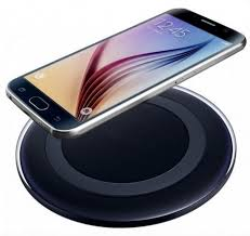 HOT* ITD Gear Qi Wireless Charging Pad Only $8.99 + Free ... Corningware Cornflower 6piece Set Only 40 At Macys Smart Wifi Plug Compatible With Amazon Alexa Google Oregon Scientific Coupon Shipping Chase 125 Dollars Graze Box Free Sample Code 2018 Deals Free 810 Enlargement 399 Value Walgreens Moddeals Cheap Flights And Hotel 1214 The Deal Spot Fetch And Heel Codes October 2019 Iottie Coupon 50 Off Carbike Mount Holders One Touch 2 Mazuri Kfc Buffet California Rember Woot Bag Of Crap Itechdeals Is Now Reliving The 5 Euro Fashion Id Renu Coupons