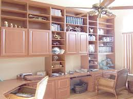 home office custom cabinets fort myers florida naples marco island