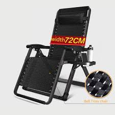 Amazon.com: Wang Chun Lounge Chair Leisure Foldable Office ... Tivolitailnteriordesignloungebathcinema Run For Hepburn Outdoor Lounge Chair Products Bed Bath And Beyond Lounge Chairs 28 Images Buy Your Eames Replica Now Its About To Covers Depot Plastic Ding Bath Cushions Big Menards Chairs Sferra Santino Terry Towel Cover Grand Lake N More Beach Style Stripe Chaise Fniture Long Sofa Cushion Dogs Twin Topper Beyond All Keeping Contour Knee Details 2pc Folding Zero Gravity Recling Patio Yard Khaki Portable Tie Dyeing Us 1626 27 Offchair Microfiber Pool With Pockets Quick Drying 825x28in