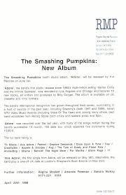 Adore Smashing Pumpkins Vinyl by Shawn U0027s Smashing Pumpkins Compact Discs