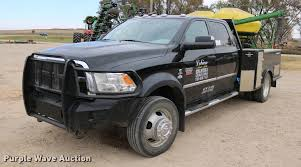 2012 Dodge Ram 5500 Crew Cab Flatbed Truck | Item DC3716 | S... Chevrolet Flatbed Trucks In Kansas For Sale Used On Used 2011 Intertional 4400 Flatbed Truck For Sale In New New 2017 Ram 3500 Crew Cab In Braunfels Tx Bradford Built Work Bed 2004 Freightliner Ms 6356 Norstar Sr Flat Bed Uk Ford F100 Custom Awesome Dodge For Texas 7th And Pattison Trucks F550 Super Duty Xlt With A Jerr Dan 19 Steel 6 Ton