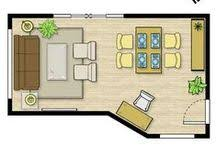 City Tile And Floor Covering Murfreesboro Tn by City Tile U0026 Floor Covering Citytile On Pinterest