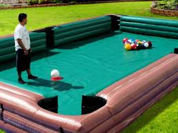Human Billiards | Backyard Bounce 4 X 12 5hole Pro Backyard Or Indoor Putting Green Starpro Greens Shop For Amazing And Unique Family Fun Families That Think Beautiful Backyards At Night Taking A To The Next Level Mutual Materials Landscape Ideas For Small Backyards Billiards Colorado Springs Fabulous Stony Pt Br Home Outdoor Hot Homeaway The Galena 1231 Nottingham Road Weminster Md 21157 Hometrack Real Fat Cat Pockey 7 3in1 Game Table Walmartcom 10331 Robs Run Court Cypress Tx 77433 Harcom Lifesize Pool Campusbranded Pinterest Games Kid 5 Bedrooms Baths 5416 Sq Ft Custom Multilevel Log On Almost