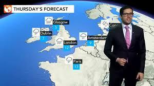 range forecast for dublin dublin weather accuweather forecast for dublin ireland