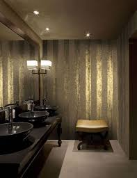 luxus tapete im klassischem stil für historische villa oder