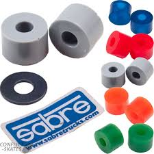 SABRE Barrel Truck Bushings Longboard Skateboard Downhill 83a 86a ... Any Caliber Ii Double Truck Mount Esk8 Mechanics Electric Ipdent Standard Cylinder Medium Hard Skateboard Truck Bushings Sabre Barrel Bushings Longboard Downhill 83a 86a Brakeboard Trucks Set Version 31 Wake2ocouk Aera K5 Precision Shop And Krux Krome Rose Gold Thunder 90a 94a 97a 100a Cushions X4 Rubbers Paris V2 180mm 50 Loaded Boards Longboards 184mm Satin Purple Original Skateboards Bolzen Launch 2016 Line Up Skslate Ronin Raw Cast Muirskatecom