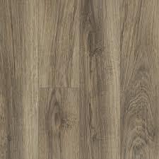 Hot Item Professional Spc Rvp Lvp Vinyl Plastic Floor Tile Factory Ce SGS Certificated