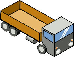 Log Truck Clipart At GetDrawings.com | Free For Personal Use Log ...