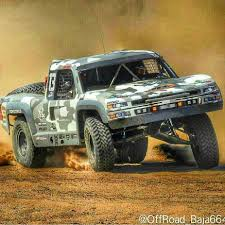 Fiberwerx 2015 Chevy Silverado Trophy Truck Body - FiberwerX 2009 Chevrolet Silverado Baja Chase Truck 8lug Work Review The Worlds Most Recently Posted Photos Of Baja And Prunner Chevy Trophy Body Kit Trucks Accsories Truckdomeus Long Travel Prunner Bumper Pinterest Fenders Save Our Oceans 2007 Wallpapers Rigid Industries Led Lighting Wins The Gm Design Best New 2012 Based On Rally Stage At 800 Hp Drifts Streets Las Vegas Bj Baldwin For Sale Image Kusaboshicom Dv8 Offroad Front Fbcs103 1415