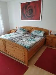 schlafzimmer landhaus möbel gebraucht eur 17 50 picclick de