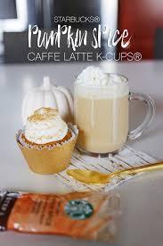 Green Mountain Pumpkin Spice K Cups by Girls Night In Coffee U0026 Cupcakes Dessert Bar Soiree Event Design