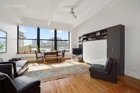 100 Clocktower Apartment Brooklyn Corcoran 1 Main Street Apt 8k DUMBOVinegar Hill Real