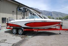 Utah Premier Auto, Boat & Truck Detailer: Utah Boat Detail Dragon Boat Trailers Pan Am Track With Military Boat Stock Image Image Of Weapon 58136937 What Pulls Your Ptoon Deck Magazine Enigma Fishing Boosts Their Brand Truck And Graphics Boattowing Pickup Makes A Nerve Wracking Trip Across Water On The Ultimate Brojects Nettivaraosa Boattruck 750m Venetraileri Transport Dirt Every Day Extra Season October 2017 Episode 244 Is Whos Towing Larger Lifted Page 4 Offshoreonlycom Us Aussies Have Nice Trucks Boats As Well Trucks This Navyveteran Got New Lease On Life As Puller How