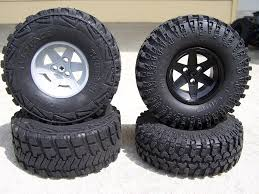 Top 10 Best Off Road Tire For Daily Driving 2018- Buyers Guide And ...