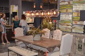 Howse Furniture Store Opening in Bentonville
