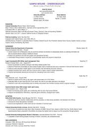How To List Education On Resume If Still In College Some Student ... Listing Education On A Resume Sazakmouldingsco How To Put Your Education Resume Tips Examples Part Of Reasons Why Grad Katela To List High School On It Is Not Write Current 4 Section Degree In Progress Fresh Sample Rumes College Of Eeering And Computing University Beautiful Listing 2019 Free Templates You Can Download Quickly Novorsum Example Realty Executives Mi Invoice